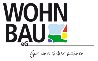 WohnBau eG